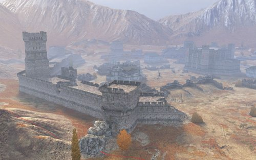 fort-article-02