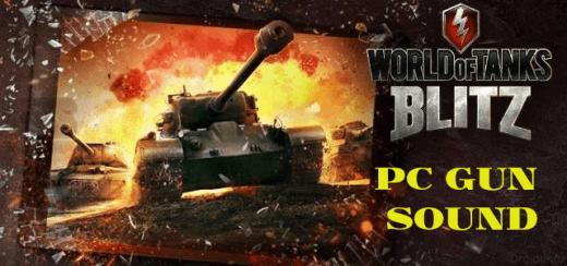 WOT-Blitz_bb1