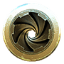 barrelprecisionchannel_90x