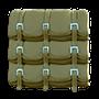 equipmentstoragesystem_90x