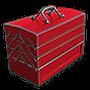 toolbox_VyKPnUg_90x